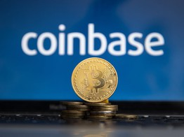 Crypto Giant Coinbase Hints at First-Ever U.S. Bitcoin Margin Trading image