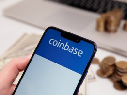 Coinbase Sides With Bitcoin Cash (BCH) Miners on 51% Attack Smack image