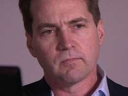 Craig Wright Wants to Prove He's Bitcoin Creator Satoshi, In Court image