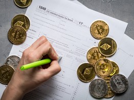 Canada Schemes to Launch Audits Against Bitcoin Tax Evaders image