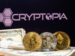 Cryptopia Fumbles Customers' Stolen Crypto Recovery in Catastrophic F**kup image