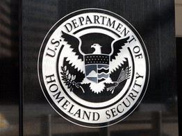 Crypto Exchange Circle Recruits Former Homeland Security Official as Legal Chief image
