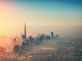 Dubai Bitcoin Exchange BitOasis Wins Preliminary License in Middle East First image