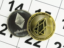 Ethereum DApp Bancor is Building a Bridge to the EOS Network image