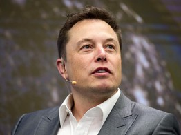 Elon Musk Snaps Back at Contempt Charge; Is the SEC Baiting Tesla's CEO? image