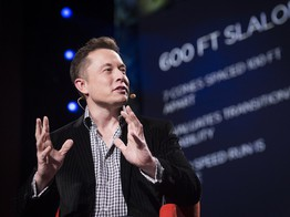 Those Elon Musk Crypto Scams Probably Haven't Made Fraudsters $175k image