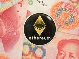 Chinese School Officials Caught Mining Ethereum On School Property image