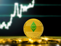 Ethereum Classic Surges 34%, Blasts Cryptocurrency to 4-Month High image