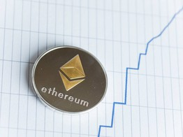 Ethereum-Based Maker Surges 50% in 10 Days While Crypto Market Slumbers: What's Fueling it? image