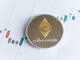 Ethereum Spikes 60% in February; Factors Behind Crypto's Spectacular Rally image