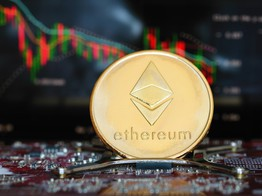 'Sh*tcoin' Ethereum Price Will Fall Below $100: BitMEX CEO image