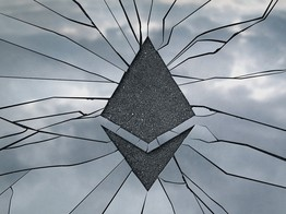 Ethereum May Fail if it Relies on Infura to Run Nodes, Potential Solution image