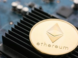 PSA: If You Mine Ethereum, You're a Target for Crypto Hackers image