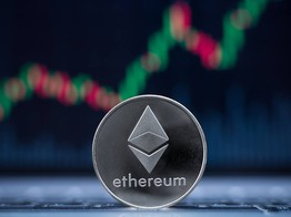 Bullish Fund Manager Bets on Ethereum after Stunning 112% Spike in 2019 image