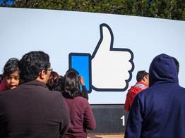 Facebook Coin Seeks $1 Billion Funding; Is it 'Crypto's Biggest Boon Ever?' image