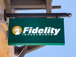 'Final Testing' Phase: Fidelity Nears Launch of Cryptocurrency Trading & Custody Platform image