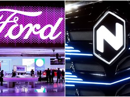 Ford's Latest News Exposes Why Nikola Stock Is Such a Stupid Bet image