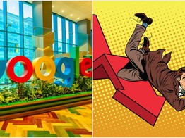 Epic Fail for Google Parent Alphabet: Buy the Dip or Make a Run for It? image