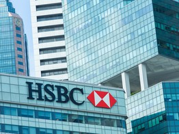HSBC Completed $250 Billion in Blockchain-Processed Transactions in 2018 image