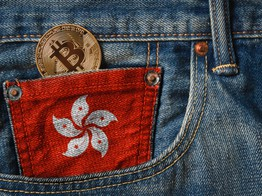 Total Ban on Crypto Exchanges Unnecessary: Hong Kong Regulator image
