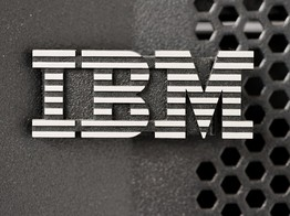 The Ripple Killer? IBM in Talks with Two Major US Banks to Create Cryptos image