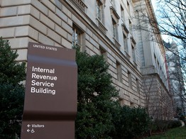 IRS Advised to Provide Better Guidance on Cryptocurrency Transactions image