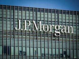 JPMorgan Tries Fear-Mongering in Attempt to Sabotage Bitcoin Price Rally image