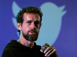 3 Core Fundamentals Behind Twitter CEO Jack Dorsey's Massive Bitcoin Forecast image