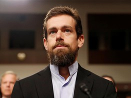 Twitter/Square CEO Jack Dorsey is Hiring Crypto Engineers – to Serve Him or the Bitcoin Ecosystem? image