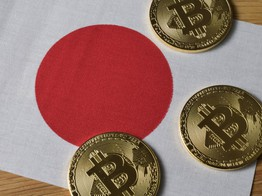Japan Cryptocurrency Theft Cases Tripled in H1 2018, $530 Million Stolen: Police image