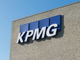 KPMG: Cryptocurrencies like Bitcoin are Not Store of Value [Yet] image