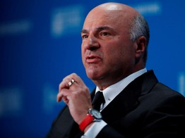 3 Reasons Why Kevin O'Leary Is Right That Tesla Is Not Overpriced image