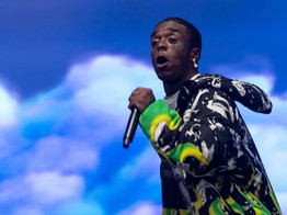 """Hip-Hop May Never Recover From """"That Way"""" by Lil Uzi Vert image"""