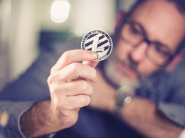 $2.2 Billion: How Litecoin Surged 10% Overnight to Become the 4th Largest Cryptocurrency image