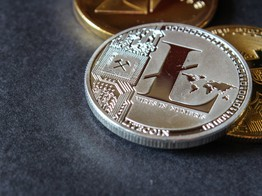 Litecoin Surges 10% Within Minutes - What's Triggering the Crypto Rally? image
