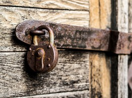 Bitcoin Exchange Cryptopia Fails to Reopen after $16 Million Breach image