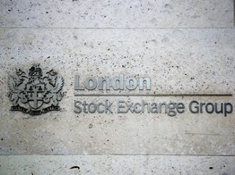 Blockchain Will Revolutionize 300 Years of Stock Trading: London Stock Exchange image
