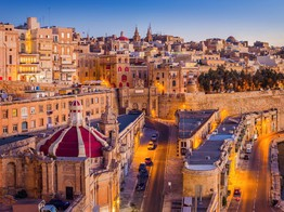 Malta: Does Europe's 'Blockchain Island' Really Live up to the Hype? image
