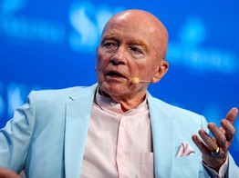 Legendary Millionaire Investor Pivots from 'Fraud' to 'Alive and Well' on Bitcoin image
