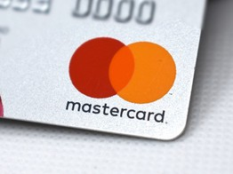 This Cryptocurrency Surged 200% after a Good Old Pump from Mastercard image