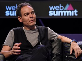 Max Keiser: People 'Look Really Stupid' When Challenging Bitcoin image