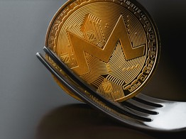 Monero Mining Unprofitable, Open to 51% Attack Post-Hard Fork: Research image