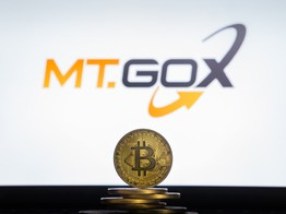 Rejected Mt. Gox Victims Get Second Chance to Reclaim Lost Bitcoin image