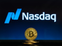 Bitcoin Outperforms Nasdaq 100, S&P 500, Grows Whopping 37% in 2019 image