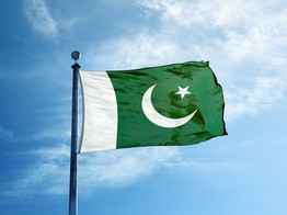 Pakistan Uses Blockchain Developed by $150B Alipay, But No Bitcoin image