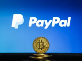 PayPal Skips Bitcoin While 'Clearly Working on Blockchain and Cryptocurrency' image