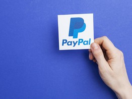 US Coinbase Customers Can Make Instant, Free Crypto-To-Cash Transfers to PayPal image