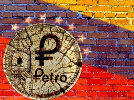 Venezuela's Supreme Court Orders Indemnity Payments in State Crypto Petro image