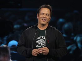 Xbox Boss Breaks Silence on $70 Videogames - to Say Nothing At All image