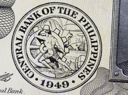 The Philippines' Central Bank Has Already Legalized 10 Bitcoin Exchanges image